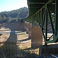 Highway 5 Bridge