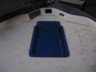 Jeremys boat 096